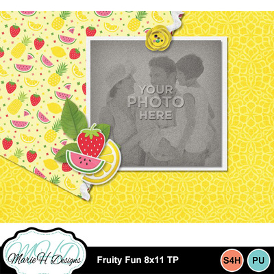 Fruity_fun_8x11_tp_04