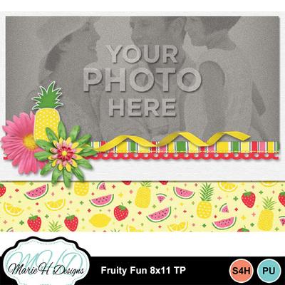 Fruity_fun_8x11_tp_05