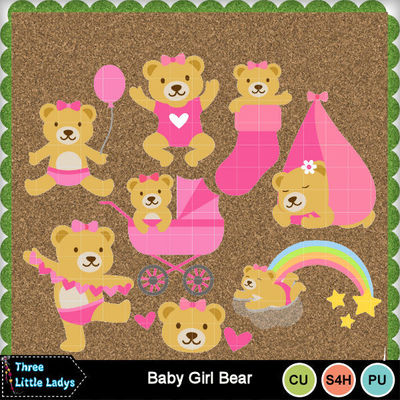 Baby_girl_bear-tll