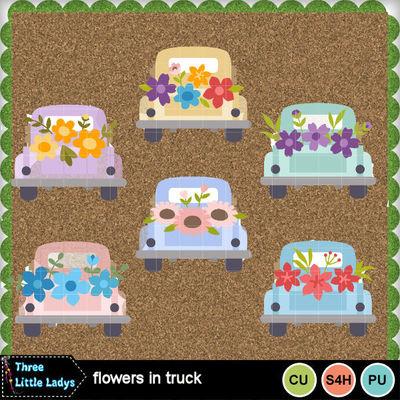 Flowers_in_truck-tll