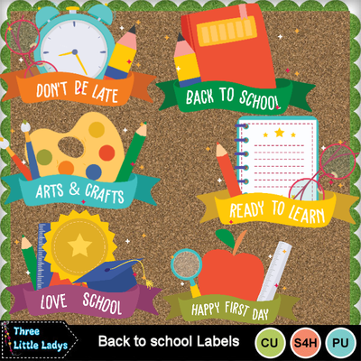 Back_to_school_labels-tll