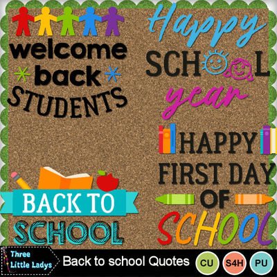 Back_to_school_quotes-tll-1