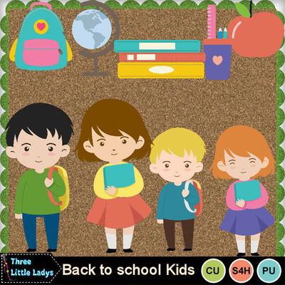 Back_to_school_kids-tll
