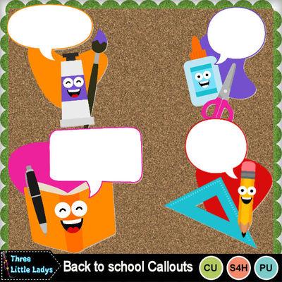 Back_to_school_callouts-tll