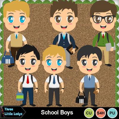 School_boys-tll