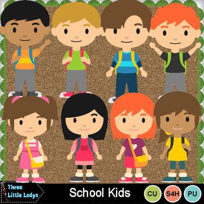 School_kids-tll