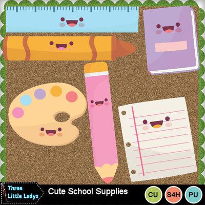 Cute_school_supplies-tll