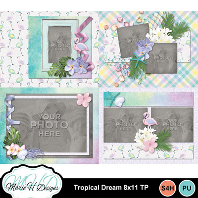Tropical_dream_8x11_tp_01