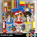 Gj_cuschoolgirls1prev_small