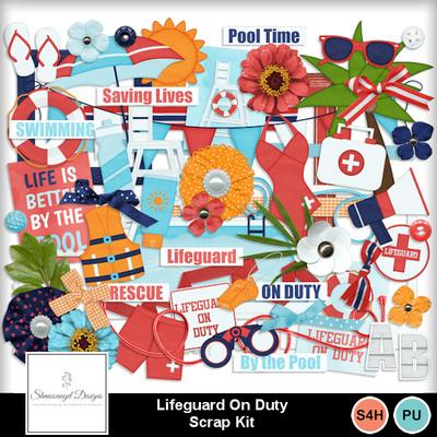 Sd_lifeguardonduty_elements