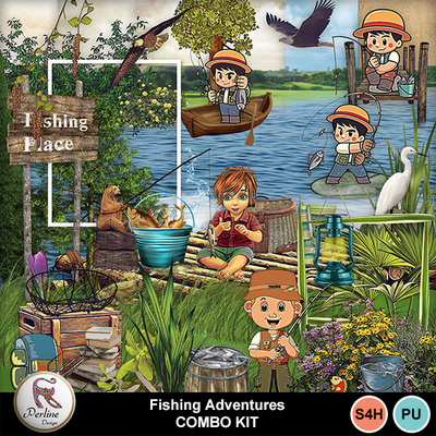 Pv_fishingadv-kit