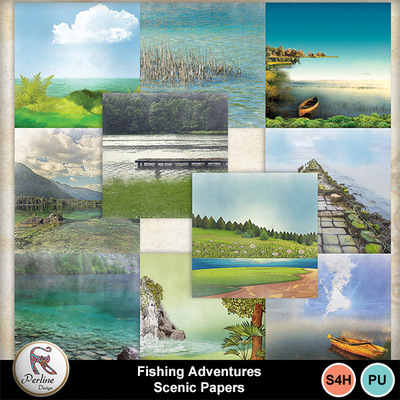 Pv_fishingadv-scenicpapers