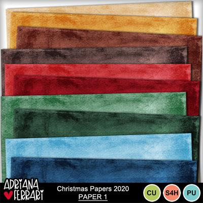 Prev-christmas-pp2020-1-1