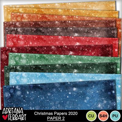Prev-christmas-pp2020-2-1