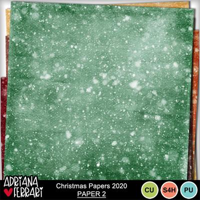 Prev-christmas-pp2020-2-2