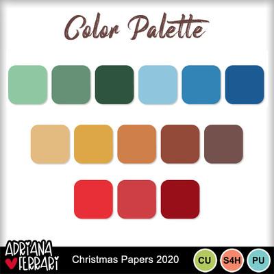 Zprev-christmas-pp2020-color-palette