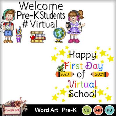 Word_art-pre-k-tll-1