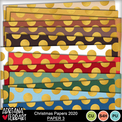Prev-christmas-pp2020-3-1