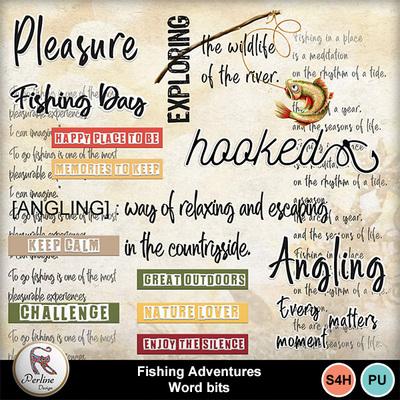 Pv_fishingadv-wa