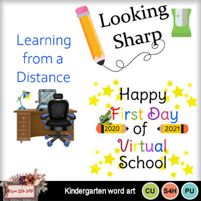 Word_art-kindergarten_1--tll