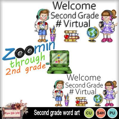 Word_art-second_grade_1--tll