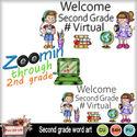 Word_art-second_grade_1--tll_small