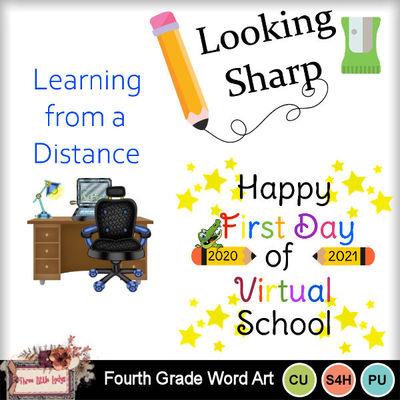 Word_art-fourth_grade_-1-tll