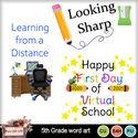 Word_art-5th_grade_-tll_small