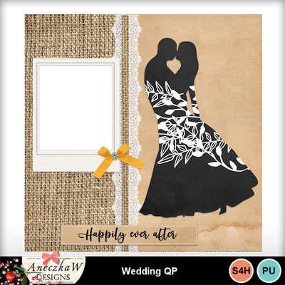 Weddingqp