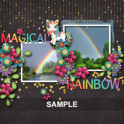 Rainbow_unicorn5