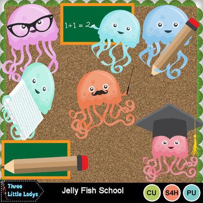 Jelly_fish_school-tll-1