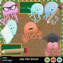 Jelly_fish_school-tll-1_small