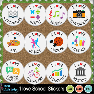 I_love_school_stickers-tll