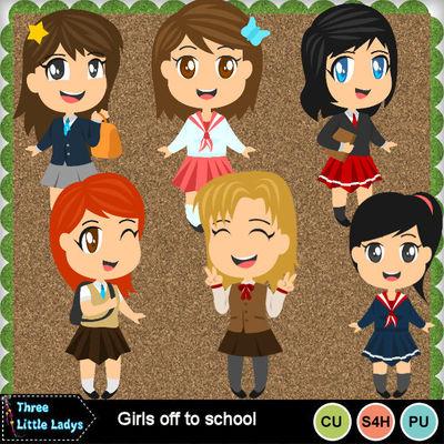Girls_off_to_school-tll