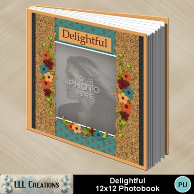 Delightful_12x12_photobook-001a
