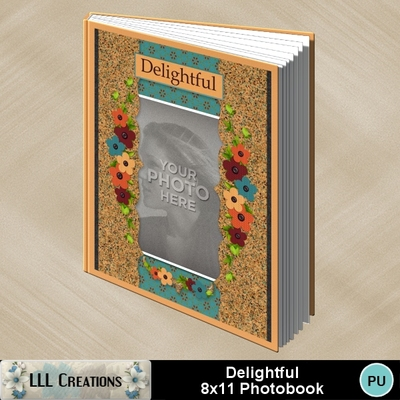 Delightful_8x11_photobook-001a