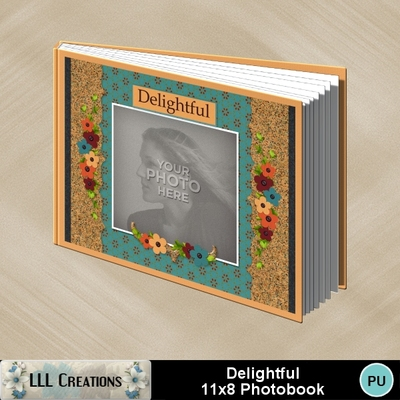 Delightful_11x8_photobook-001a
