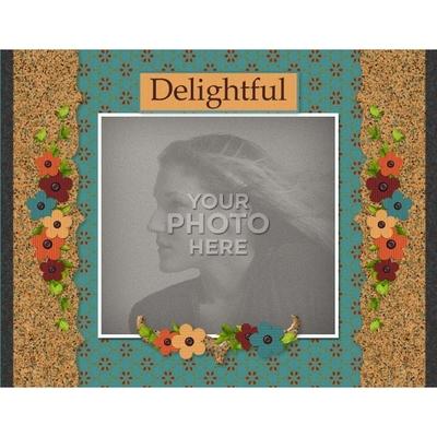 Delightful_11x8_photobook-001