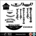 Welcome_svg_-_mms_small