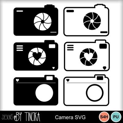 Camera_svg_-_mms
