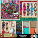 Autumnvibesbundle_small