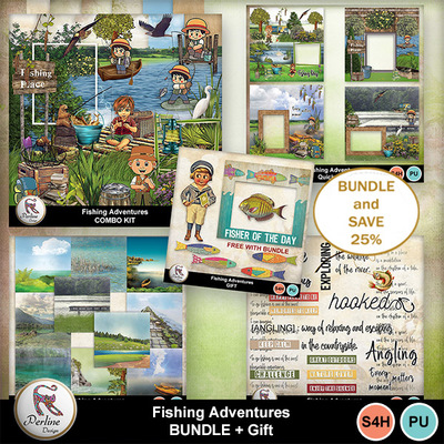 Pv_fishingadv-bundle