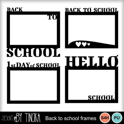 Back_to_school_picture_frames_-_mms
