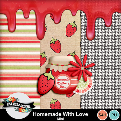 Lisarosadesigns_homemadewithlove_mini