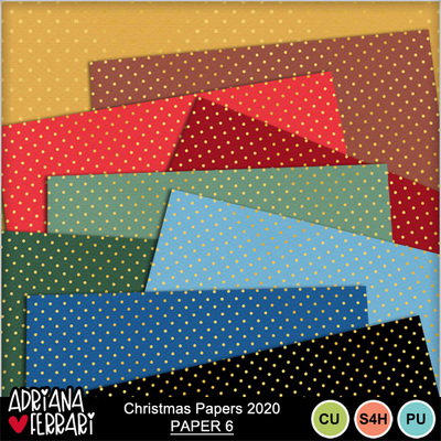 Prev-christmas-pp2020-6-1
