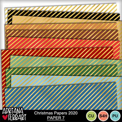 Prev-christmas-pp2020-7-1