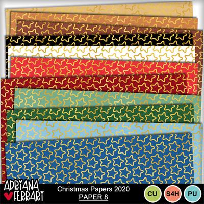 Prev-christmas-pp2020-8-1