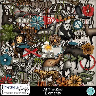 At_the_zoo_el