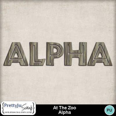 At_the_zoo_al