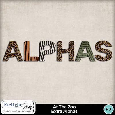 At_the_zoo_xtra_al